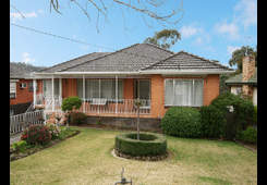 34 The Eyrie Lilydale