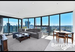 1507/35 Malcolm Street South Yarra