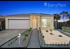 19 Garland Terrace Point Cook