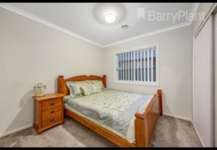 19 Garland Terrace Point Cook image