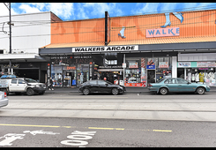 23/471 Sydney Road Coburg image