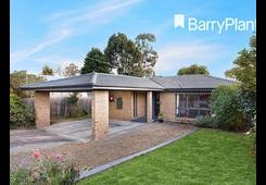 19 Middlebrook Drive Ringwood North
