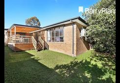 19 Middlebrook Drive Ringwood North image