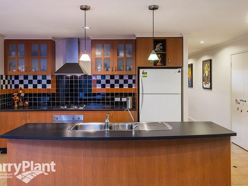 12 Dunkirk Drive Point Cook