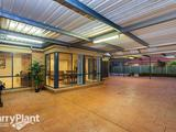 12 Dunkirk Drive Point Cook - image
