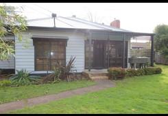 9 Tintern Avenue Bayswater North