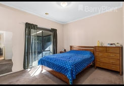 34 Rowland Drive Point Cook image