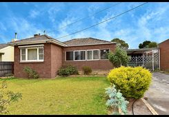 44 Mountain View Avenue Avondale Heights image