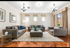 1/18 Talford Street Doncaster East image