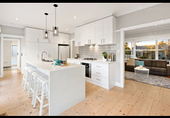 9 Campbell Street Heathmont image