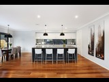 23 Wood Street Ringwood East - image