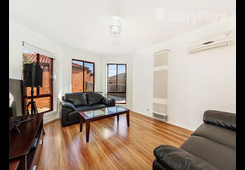 3/78-80 Lake Boga Avenue Deer Park