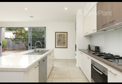 17 Tyrrell Terrace Waterways image