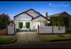 16A Queen Street Coburg