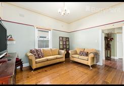 16A Queen Street Coburg image