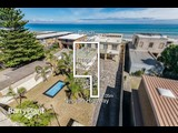 54 Nepean Highway Aspendale - image