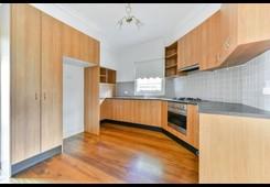 99 Isabella Street Geelong West image