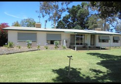 4336 Murray Valley Highway Robinvale