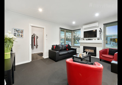 17 Sydney Road Bayswater image