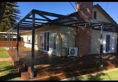 125 Burrows Street Mildura
