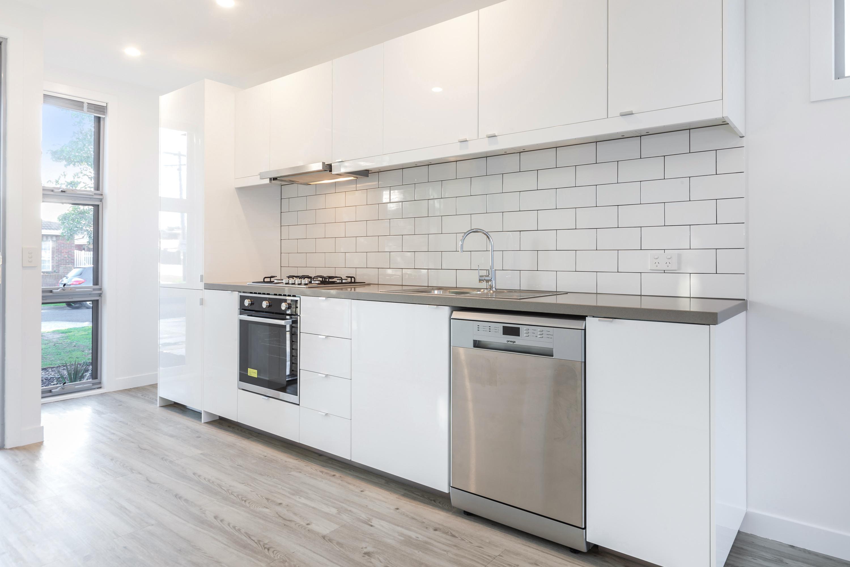 Uncategorized Kitchen Appliances Geelong giddings street north geelong 82b geelong