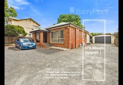 48 Scoresby Road Bayswater image