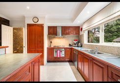 67 Smiths Road Templestowe image