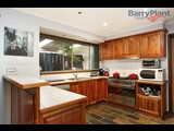 7 Goondiwindi Avenue Clifton Springs - image