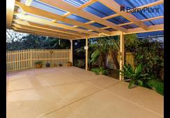 6 Karleen Court Mornington image