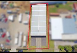 9 Haworth Court Breakwater image