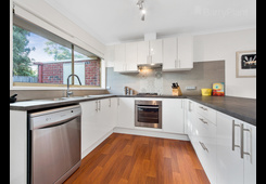 4/89 Albert Avenue Boronia image