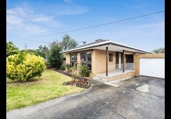 1/47 Laura Road Knoxfield