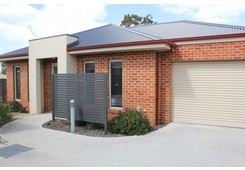 1/141 Grove Road Grovedale