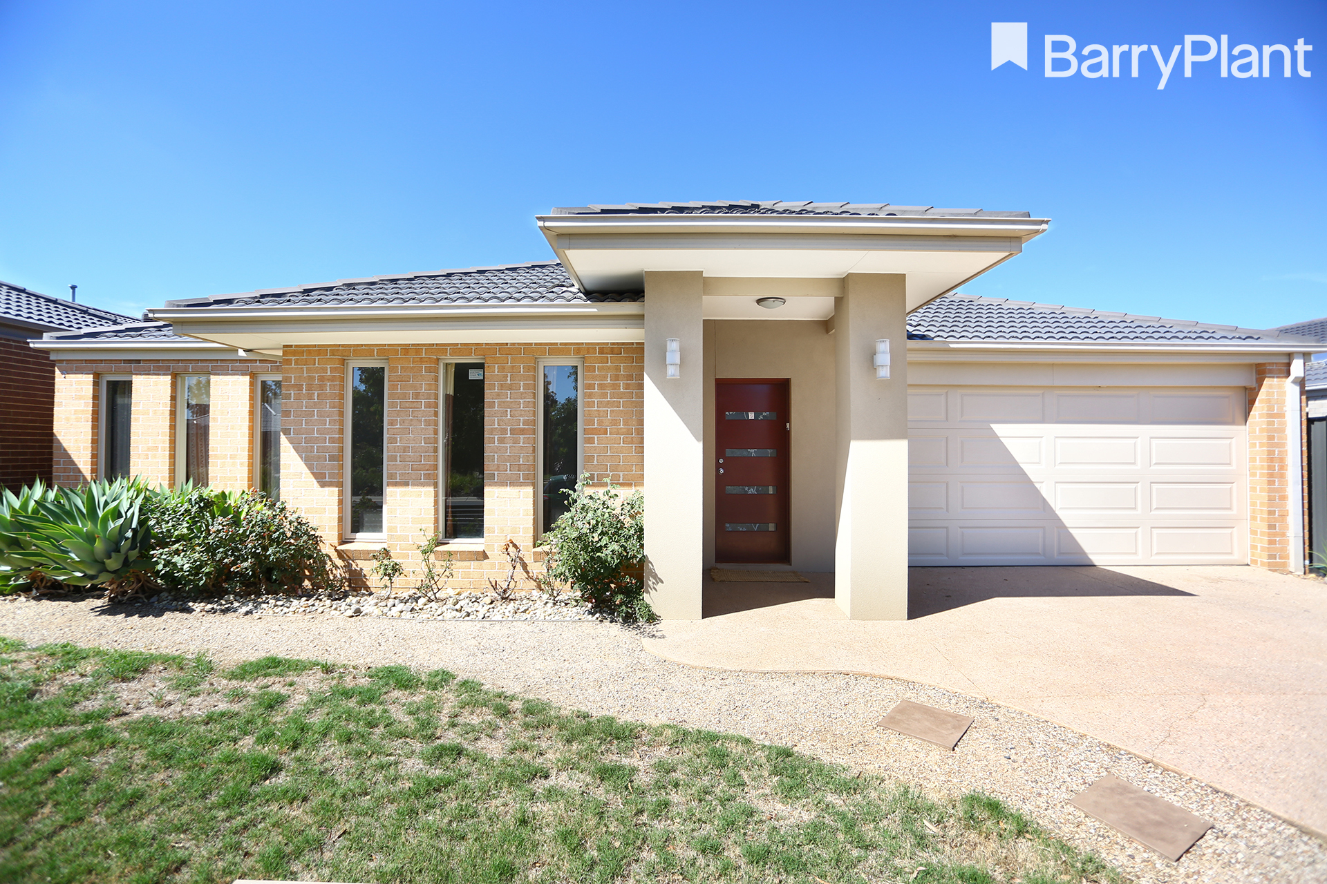 11 Wickford Road Tarneit