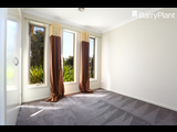 11 Wickford Road Tarneit - image