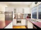 27 Hollington Crescent Point Cook - image