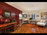 27 Hollington Crescent Point Cook - image