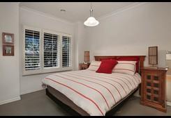 27 Hollington Crescent Point Cook image