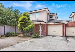 5/1231 Heatherton Road Noble Park