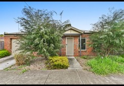 2/2 Appleton Road Corio