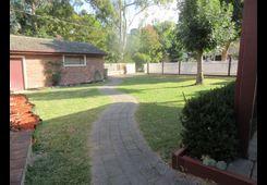 7 Karista Avenue Heathmont image