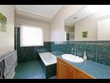 13 Naismith Court Rowville - image