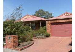 134 Karoo Road Rowville
