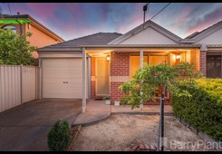 22 Roach Drive Altona Meadows