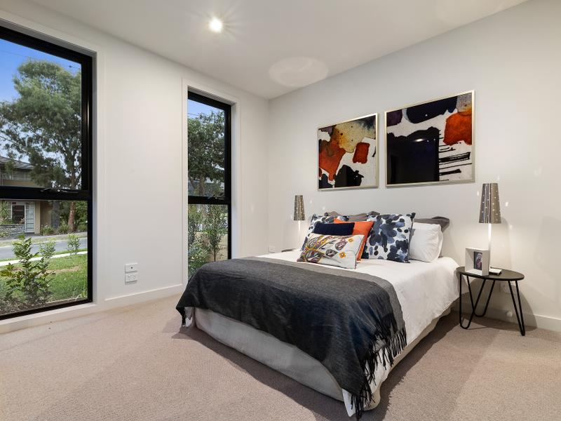 7A Daws Road Doncaster East
