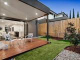 7A Daws Road Doncaster East - image