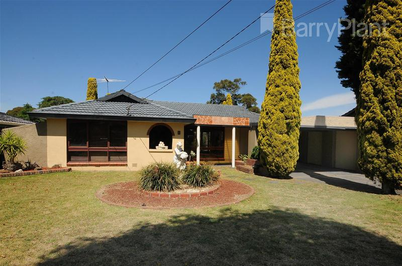 8 Admirala Avenue Dandenong North