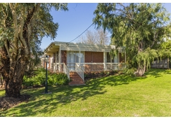 57 South Valley Road Highton