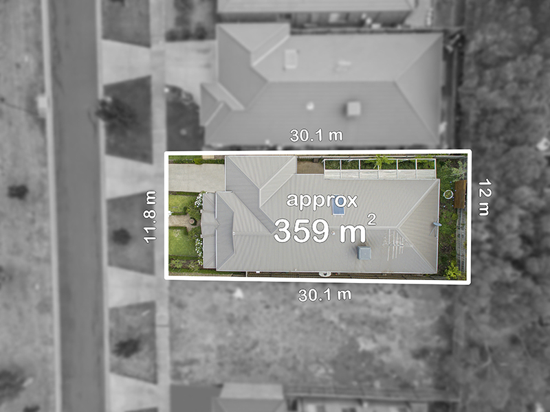 10 Burrawang Close Brookfield