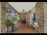 10 Burrawang Close Brookfield - image